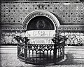 Tomba di Pio IX.jpg