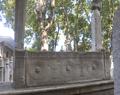 Tombe de Claude Alexandre de Bonneval.png