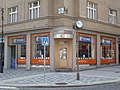 Tomi Tour Prague.jpg