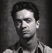 Tommy Noonan in Dick Tracy (1945).jpg