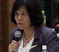Tomoko Abe 20120731.jpg