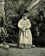 Tongia, King of Niue-Fekai.jpg
