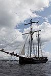 Tonnerres de Brest 2012 - Wylde Swan - 105.jpg