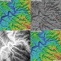 Topographie de angouleme.jpg