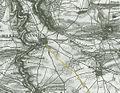 Topographischer Atlas Württ Blatt 16 1840.jpg