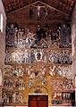 85px-Torcello_-_Jugement.jpg