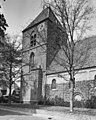 Toren - Hellendoorn - 20107595 - RCE.jpg