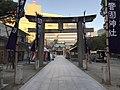 Torii of Kego Shrine 3.jpg