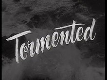 File:Tormented.webm