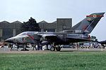 Tornado GR1 27sq (20268575086).jpg