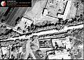 Tornado GR 4 RAPTOR Imagery taken from Op TOR SHEZADA MOD 45151698.jpg