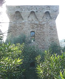 Giulianova - Wikipedia