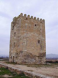 Torre dels Frares.jpg