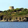 Torre di Santa Maria - panoramio.jpg