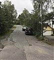Torsborgveien i Oslo august 2019.jpg