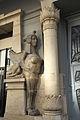 Tortosa Clínica Sabaté 514.jpg