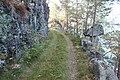 Torviktunnelen Oldroad 03.jpg