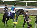 Tosen-Ra IMG 0859 20131117.JPG