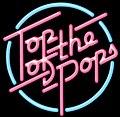 Totp logo 1986.jpg