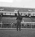 Tottenham Hotspurs in Rotterdam, Bestanddeelnr 913-1363.jpg