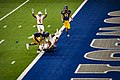 Touchdown -- Texas High School vs Highland Park High School first-round playoffs.jpg