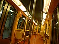Toulouse - Rame du Métro - Ligne B 1.jpg