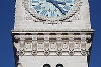 Tour Horloge Gare Lyon Paris 35.jpg