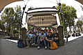 Tour INJUVE Azcapotzalco Grupal 1 (3359415954).jpg