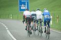 Tour de Romandie 2013 - étape4 - échappés.jpg