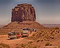 Tourists at Monument Valley.jpg