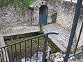 Tournan-en-Brie lavoir des remparts.jpg