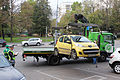 Tow truck in Moscow 05.jpg