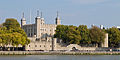 Tower of London - 01.jpg