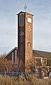 Tower of St Swithin's, Gillmoss 2.jpg
