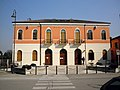 Town hall (Villanova del Ghebbo).jpg