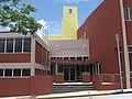 Town hall in Morovis barrio-pueblo.jpg