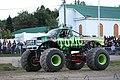 Toxic Monster Truck.jpg