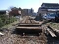 Toyamako Line - flickr(2).jpg