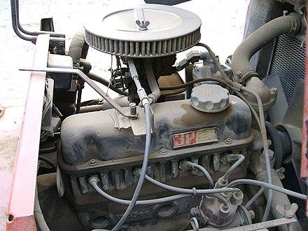 toyota p engine wikiwand rh wikiwand com toyota 12r repair manual toyota 12r repair manual