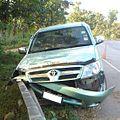 Toyota Hilux crash 3.jpg