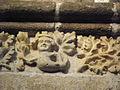 Tréguier (22) Cathédrale Saint-Tugdual Intérieur 17.JPG