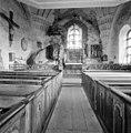 Trönö gamla kyrka - KMB - 16000200040109.jpg