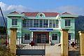 Trạm y tế xã Sơn Trung - panoramio.jpg