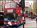 Trafalgar Square, London. - panoramio (3).jpg