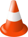 Traffic cone.png