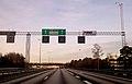 Trafikplats Ärvinge.jpg