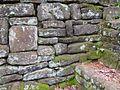 Trail shelter stones - panoramio.jpg