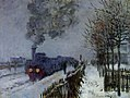Train in the Snow.jpg