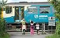 Train spotting (303634803) (2).jpg