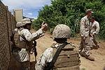 Training Marines 110714-M-DX861-049.jpg